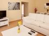 Villas Del Sol Deluxe Living Room