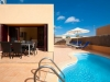 Villas Del Sol Deluxe Swimming Pool