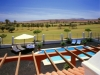 villas el descanso panoramic view