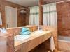 Villa Lara bathroom