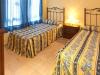 Villa Lara bedroom