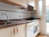 Villa Lara kitchen