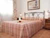 Villas Las Margaritas Bedroom