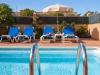 Villas Las Margaritas Swimming Pool