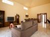 Villas Mirador Lobos Golf Living Room