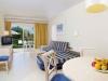 Viva Mallorca Apartment