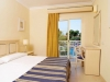Viva Mallorca Bedroom
