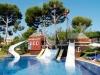 Viva Mallorca Children Pool Mini Club