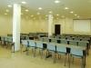Viva Mallorca Meeting Room
