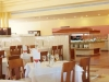 Viva Mallorca Restaurant