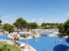Viva Mallorca Swimming Pool