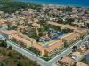 Viva Mallorca Aparthotel Spa