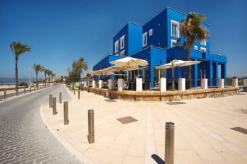 UR Azul Playa Hotel