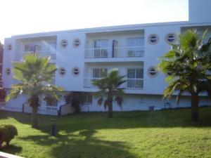 Hotel Es Pi 2