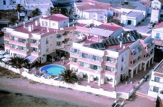 Sabina Playa